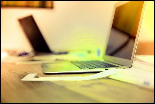 Mencari Duit Online Edisi Kemaskini