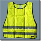 Hot-Sell-High-Visibility-Reflective-Security-Uniform-Vest