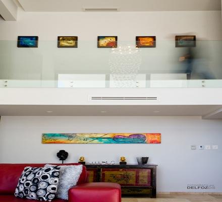 decoracion-casa-r2-santos-arquitectura