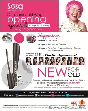 Sasa-1-Utama-New-Opening-2011-EverydayOnSales-Warehouse-Sale-Promotion-Deal-Discount