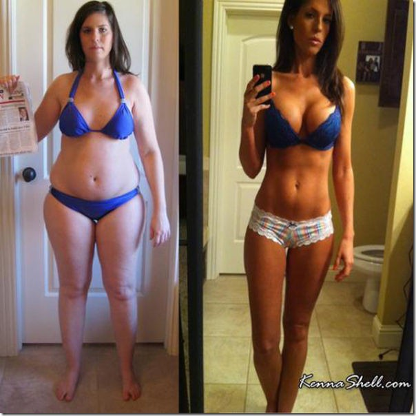 amazing-weight-loss-30