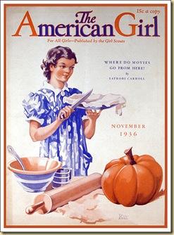 AmericanGirl1936-11
