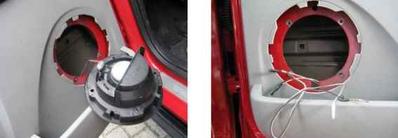 [Autospeakers-Dacia-024.jpg]