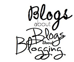 blogs about blogs