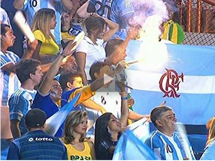 superclassico-brasil-argentina-wesportes-flamengo