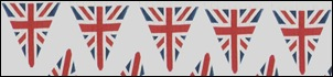 union flags cropped