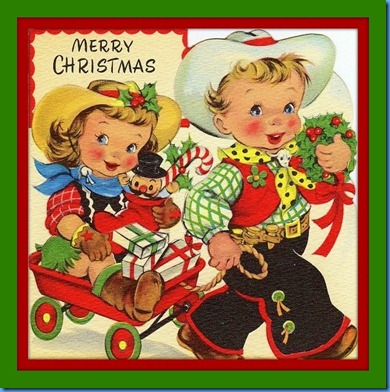 Xmas kids color changed23