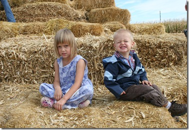 2011-10-16 Bartels Farm (47)