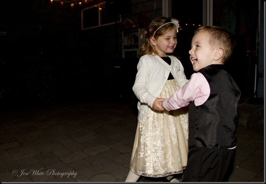 20110917_Sitton Wedding_0694_01_web