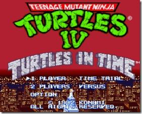 Teenage_Mutant_Ninja 1