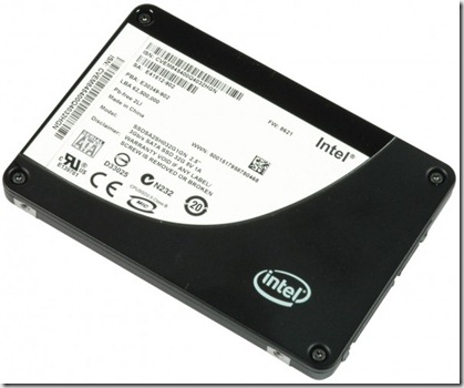 Intel-710-720-SSD-Series-Performance-Leaked-2-600x500