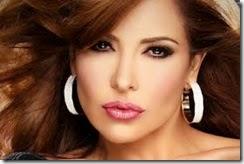 Gloria Trevi en Tamaulipas Fechas Conciertos y Boletos