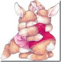conejos pascua (15)