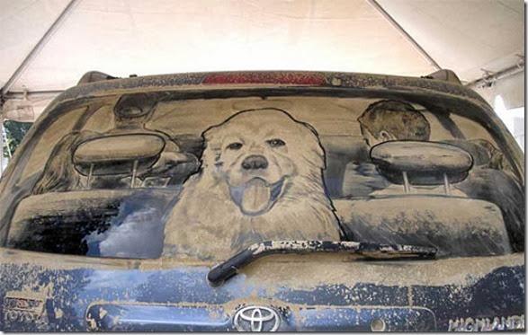 dirty-window-art-020
