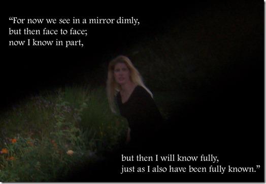 Mirror_Dimly