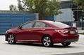 Hyundai-Sonata-Hybrid-4