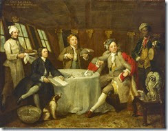 774px-captain_lord_george_graham_1715-47_in_his_cabin