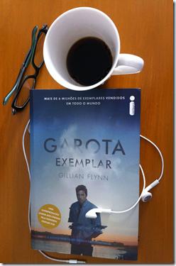 garota_exemplar_03
