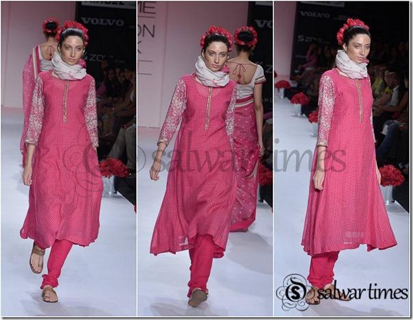Soumitra_Mondal_Lakme_Fashion_Week_Summer_Resort_2013 (7)