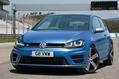 2014-VW-Golf-R-3