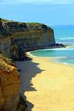 Along The Coast - Great Ocean Road, Australia
