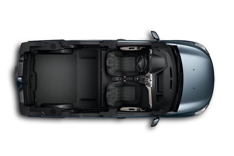 2013-Dacia-Dokker-Official-35.jpg?imgmax=800