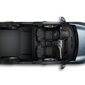 2013-Dacia-Dokker-Official-35.jpg