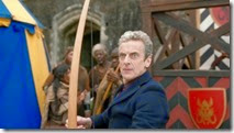 Doctor Who - 3503 -6