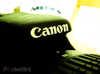 canon-eos-650d-coming-june-specs-0