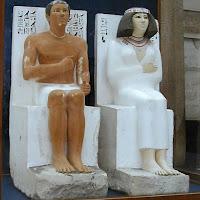 04.- Rahotep y Nofret