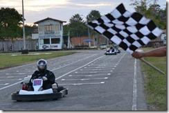 III etapa III Campeonato Clube Amigos do Kart (151)
