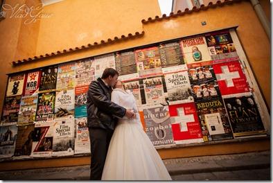 Фотограф в Праге Владислав Гаус свадебные фотографии 0013_
