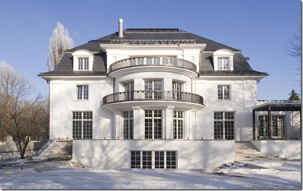 thomasmannhaus
