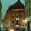 Ливень в Таллине.jpg