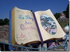2013.07.11-060 le pays des contes de fée