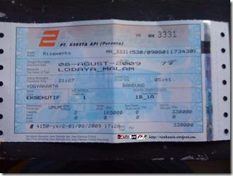 lodaya-tiket