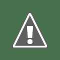 Kingsley & UNI STEM Grant