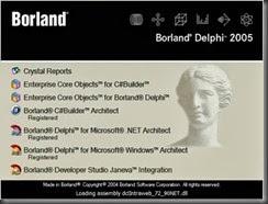 Delphi2005