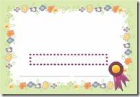diplomas escolores (9)