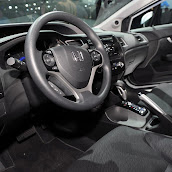 2013-Honda-Civic-Sedan-7.jpg