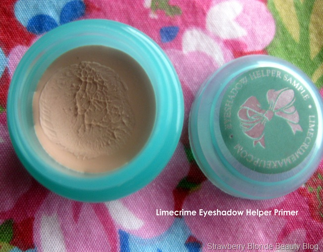 Limecrime_Eyeshadow_Helper_Primer