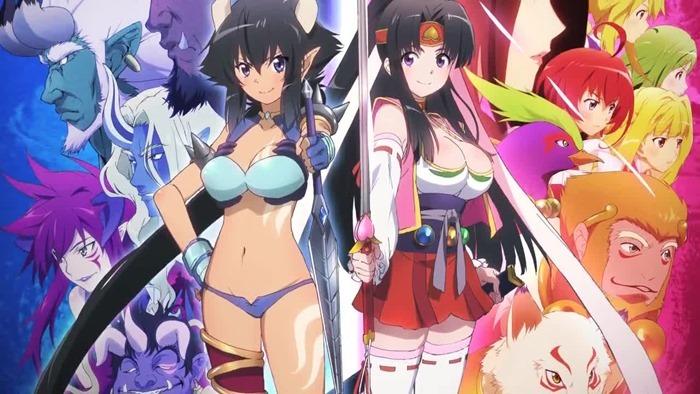 Momo-Kyun-Sword-001