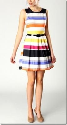 Tanya dress3