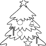christmas%2520tree%2520coloring%25201.jpg