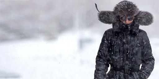 Gafas de sol para invierno 2014-2015