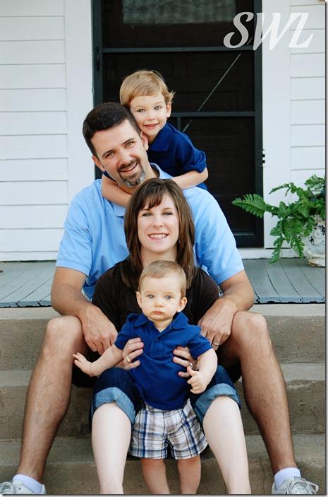 Witt Family (9) copy
