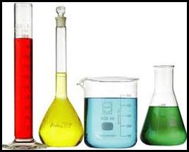 cifras significativas quimica