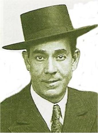 1930-00-00 Tomás Pavón