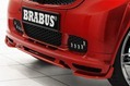 Brabus-Ultimate-120-Smart-Fortwo-7