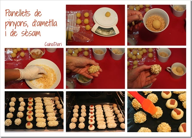 6-7-panellets assortits cuinadiari-7